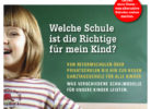Download Bookazine Schule
