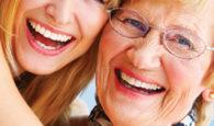Altersvorsorge für Mütter