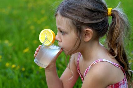 Lemons_Gordana3 Heilkraft der Zitrone