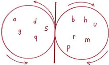 alphabet-acht