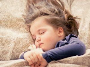 KInder schlaflos, baby-1151347_640