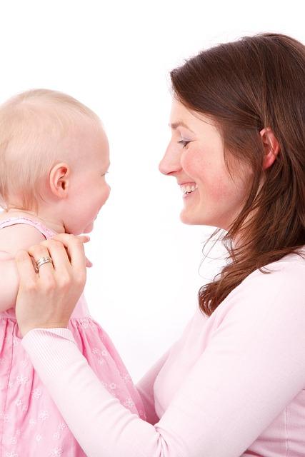 baby-17356_640
