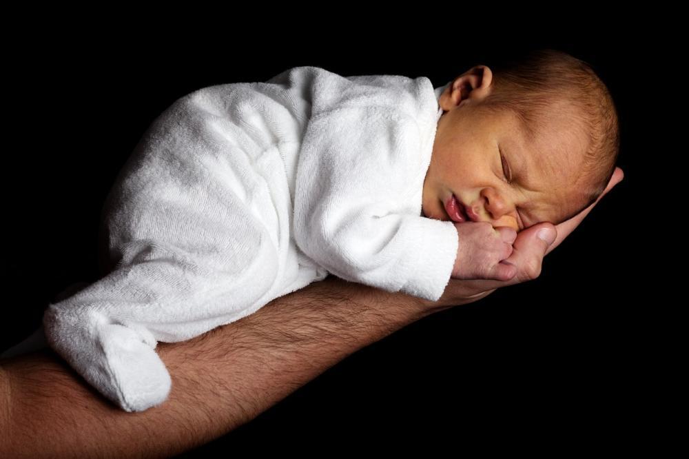 baby-20339_1280 dreimonatskoliken
