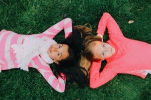 best-friends-914826_640Was dürfen Kinder ,