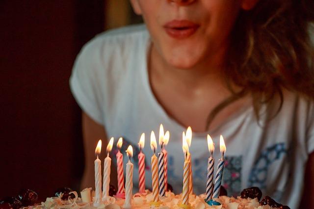 birthday-947438_640