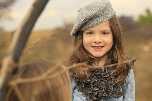 child-1741840_640