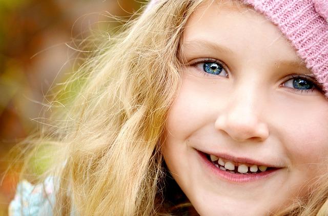 child-476507_640