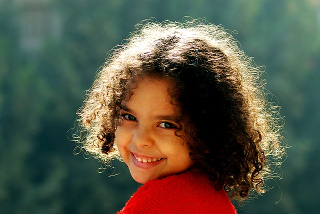 child-from-egypt-1447016_640
