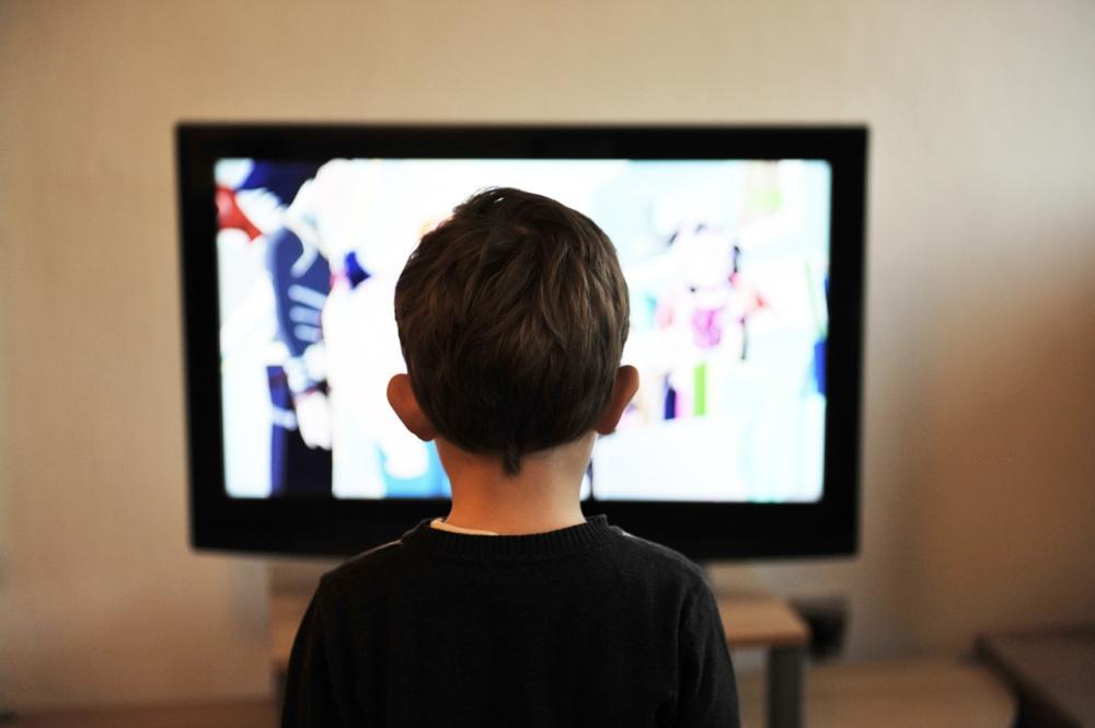 Fernsehformate für Kinder