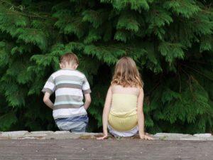 Geschwister, children-509903_640