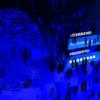 Datenschutz und Kinder