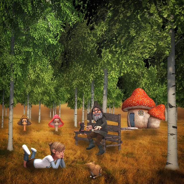 fairy-tales-1557793_640