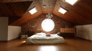 kids-room-275862_640