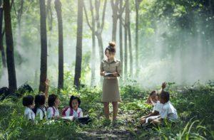 Schule der Zukunft, learning-1782430_1280