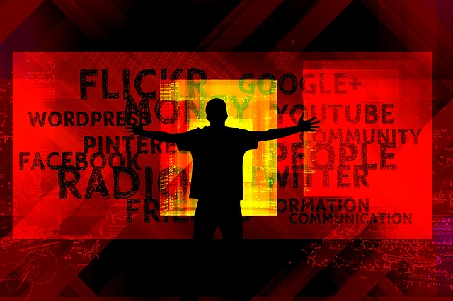 man-1466365_640 Gewalt in Medien