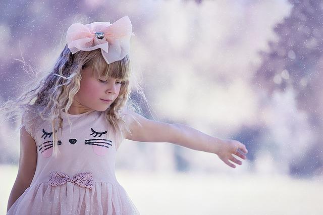 optimistische Kinder, person-1104802_640