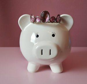 Taschengeld Wieviel In Welchem Alter Kidslife Das Elternmagazin