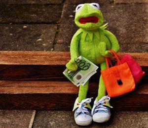 shopping-1761230_640
