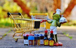 shopping-cart-1080968_640