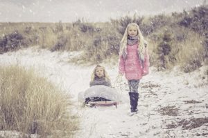 Kinderbilder im Web, sisters-1109596_640