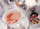 teatime kids