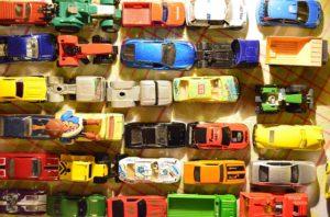 Aufräumen, toys-457595_640
