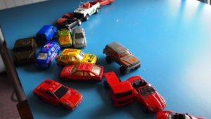 toys-667740_640