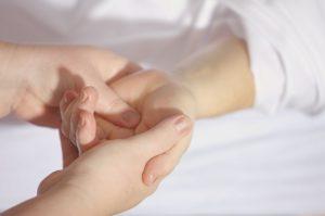 KInder schlaflos, treatment-1327811_640