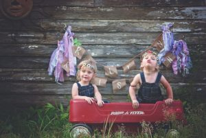 Kinderbilder im Web, twins-757404_640