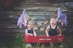 Kinderbilder im Web, twins-757404_640