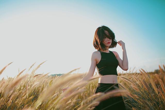 wheat-field-1081914_640