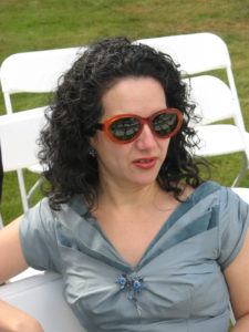 elsa-with-sunglasses
