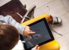 Links für Kinderwebseiten