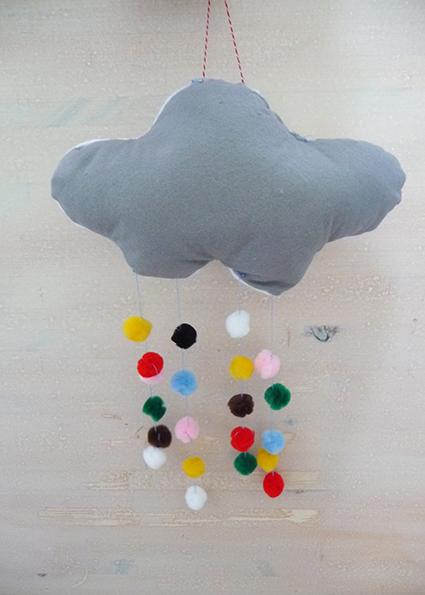 KidsLife_wolke_blog5 Wolken-Mobile