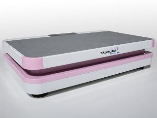 skandika power Plate