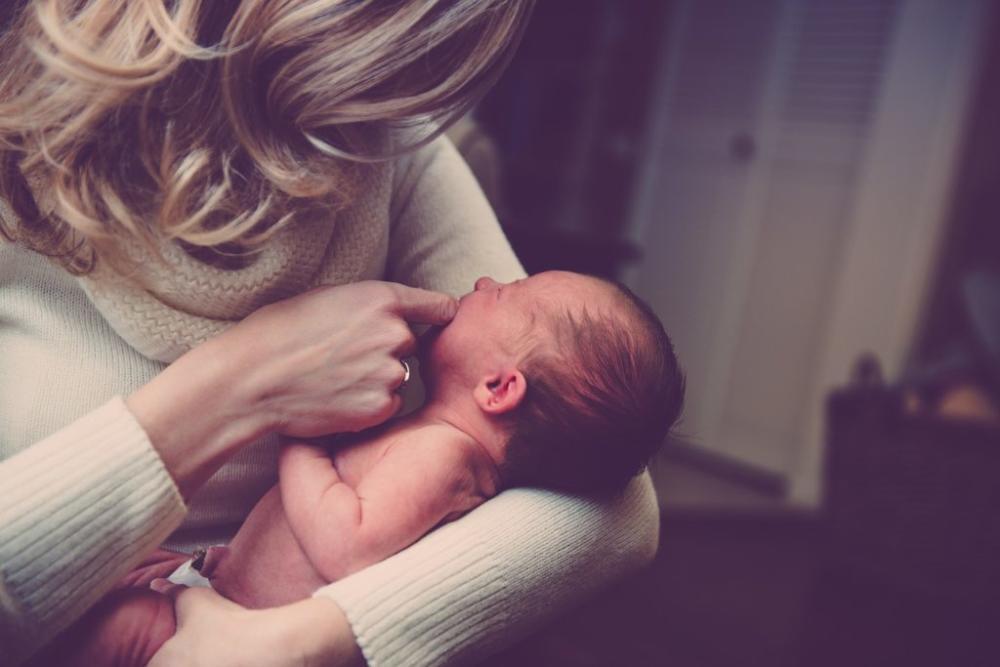 baby-821625_1280