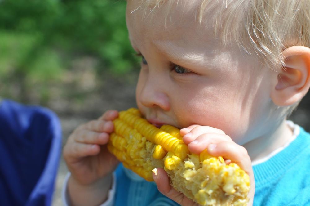 child-559415_1280 Kinder Gemüse