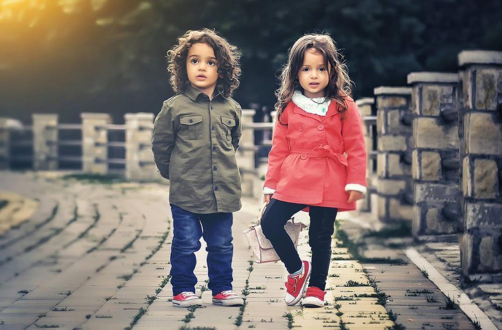 child-817368_1280 Die beste KiTa