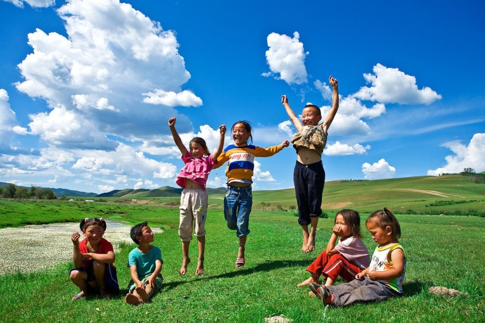 childrens-1256840_1280(1)