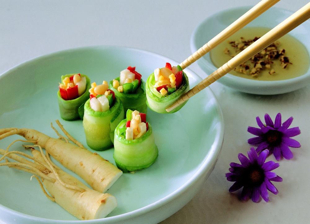 food-1380276_1280 Kinder Gemüse