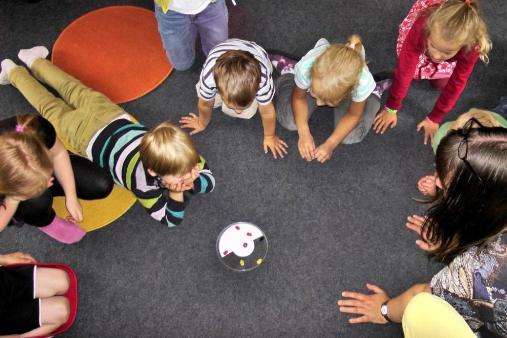 kindergarten-504672_1280 Die beste KiTa