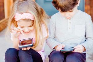 Kids_Tablets