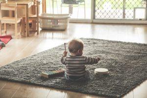 Spaß mit Musik, music-818459_640