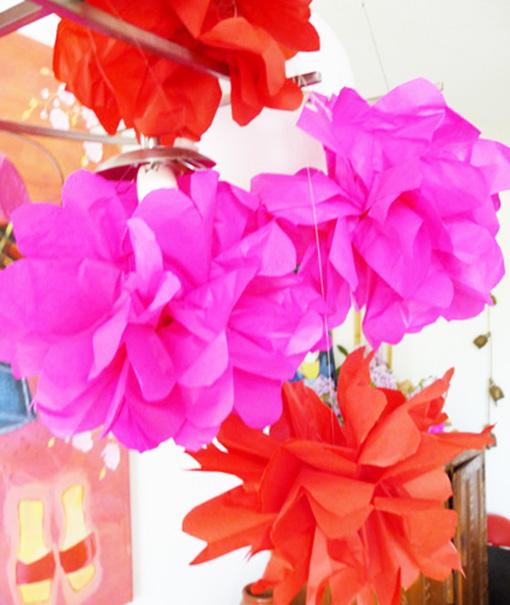 mvs_ paperflowers_wozi