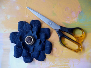 mvs_a_jeansblume do it yourself