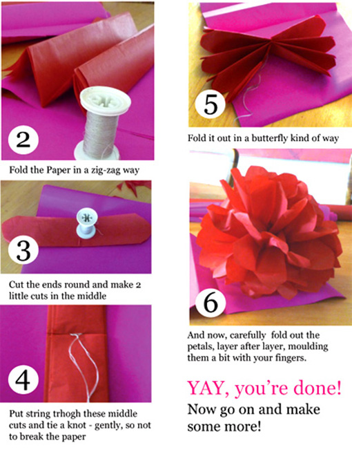 mvs_paper flowers2 copy