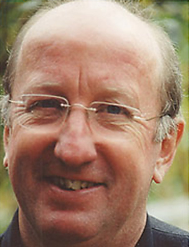 Jan-Uwe Rogge