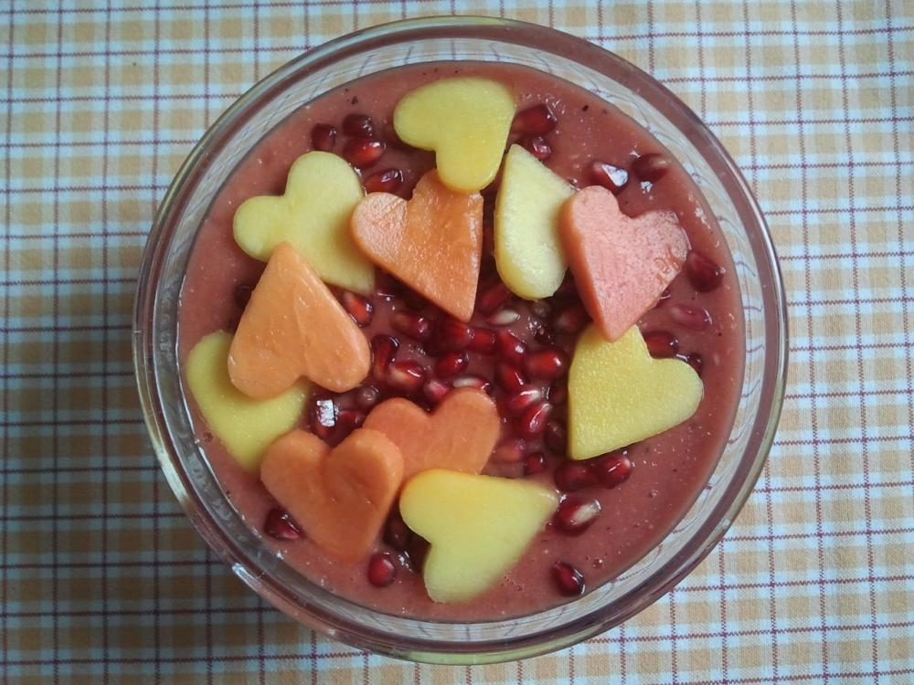 smoothie-1166388_1280 Kinder Gemüse