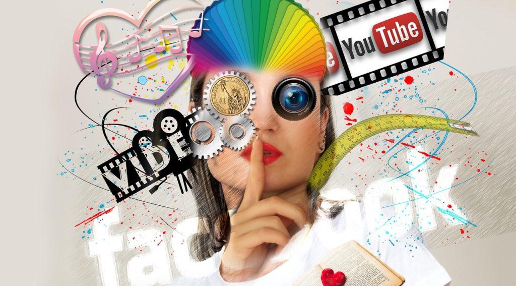fakeprofile auf facebook und Co.