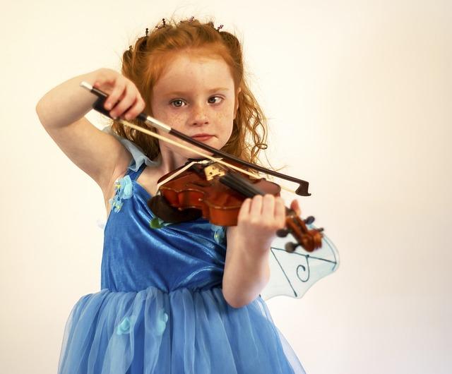 violin-1617787_640